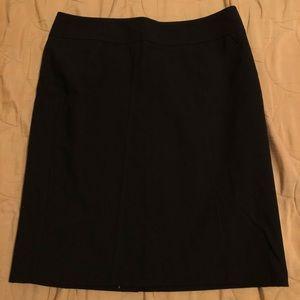 🎀💖4$/25💞Ann Taylor Loft💖🎀Mini Skirt
